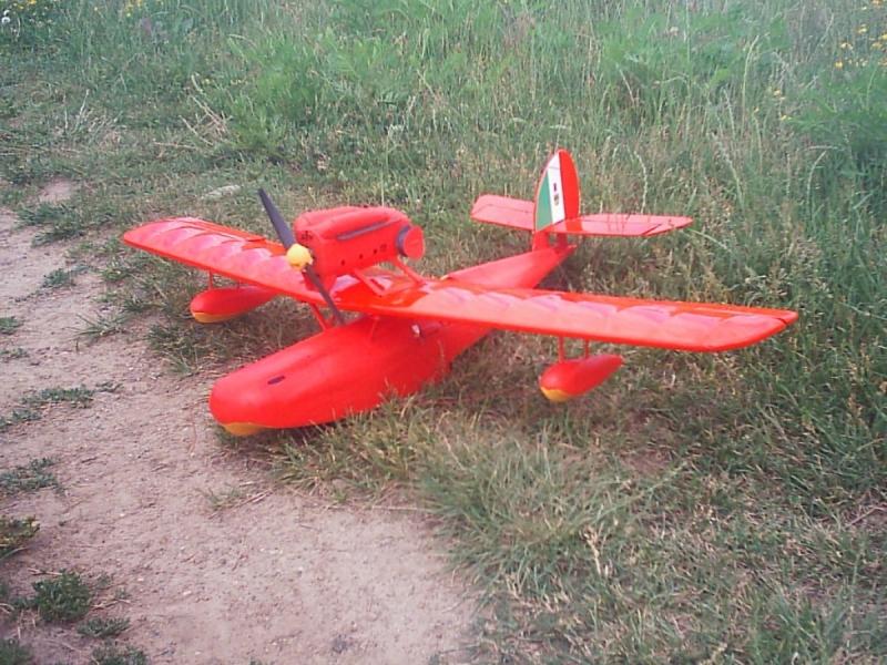 Savoia S-21 v01