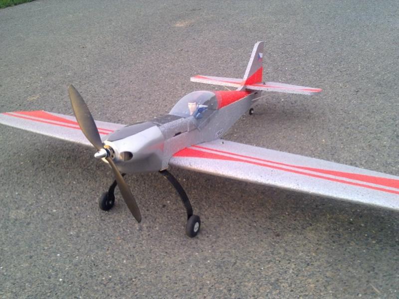 ŠAD Zlín Z-50