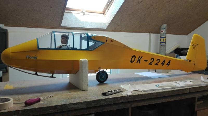 VT-109 Pionýr