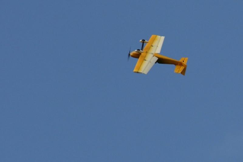 Zlín Z-50