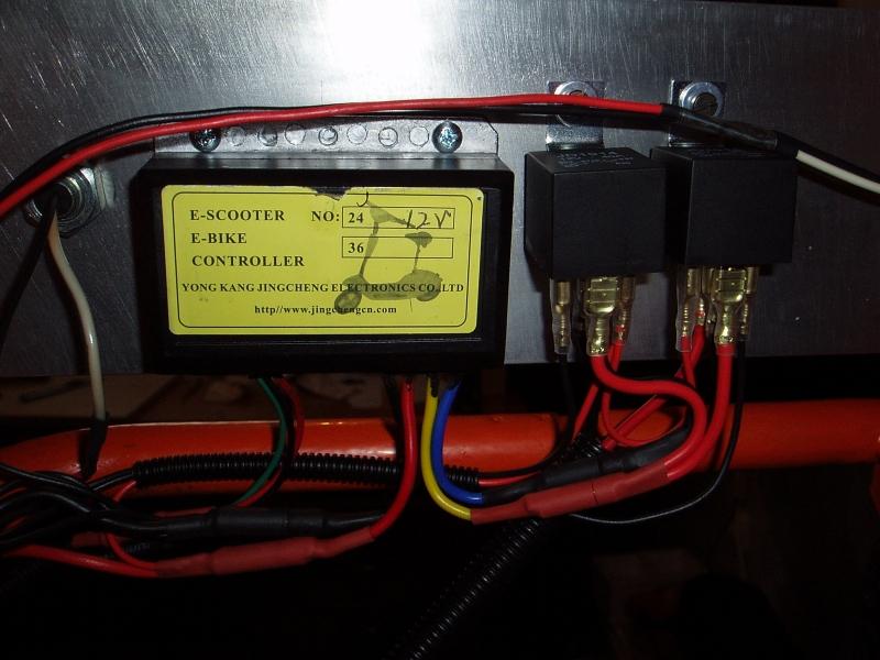 Elektrokára