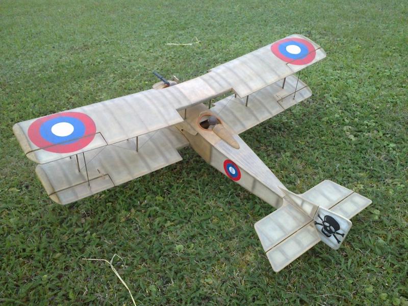 SPAD S.A-2