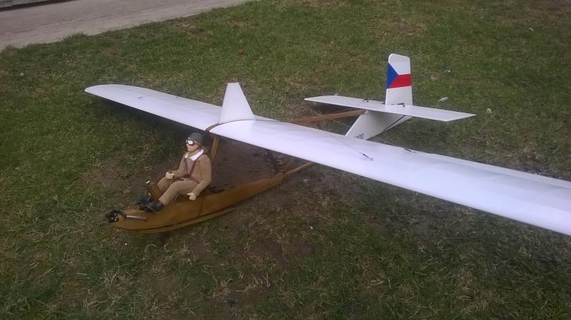 SK-38