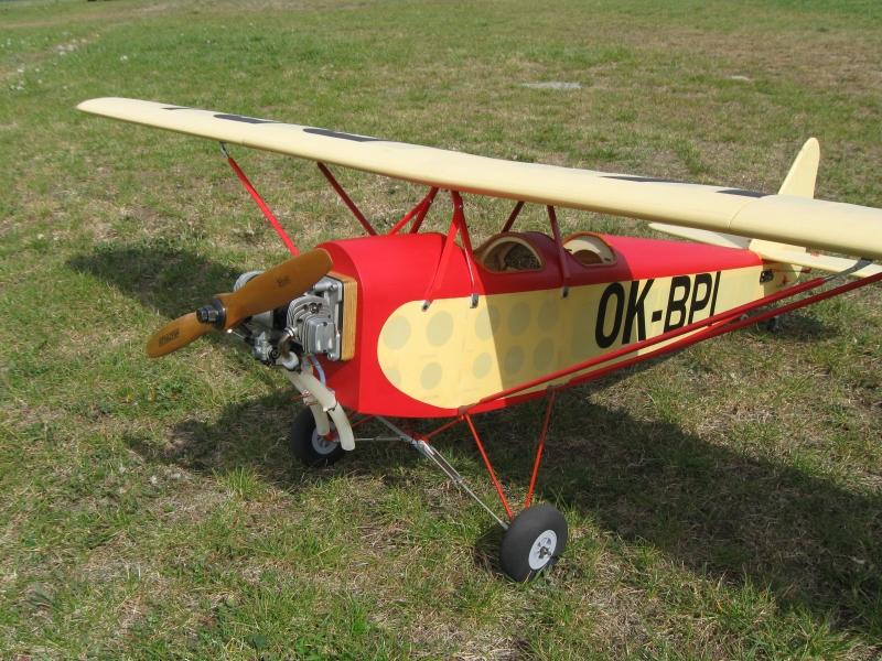 PB-6 Racek