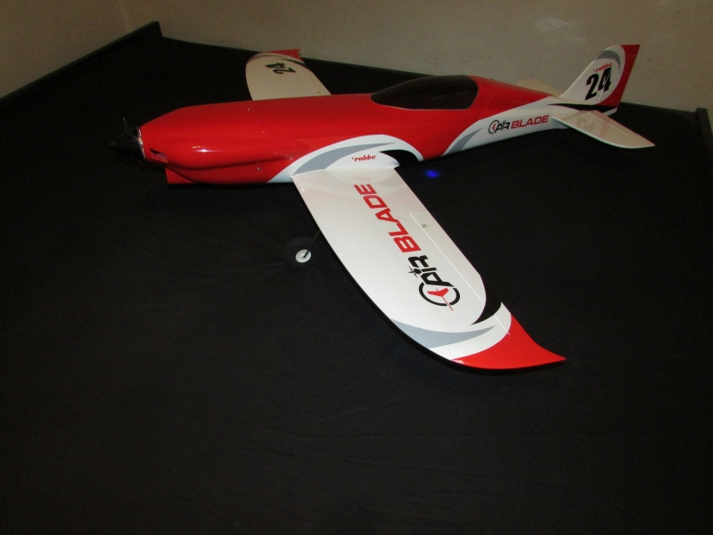 robbe AIRBLADE