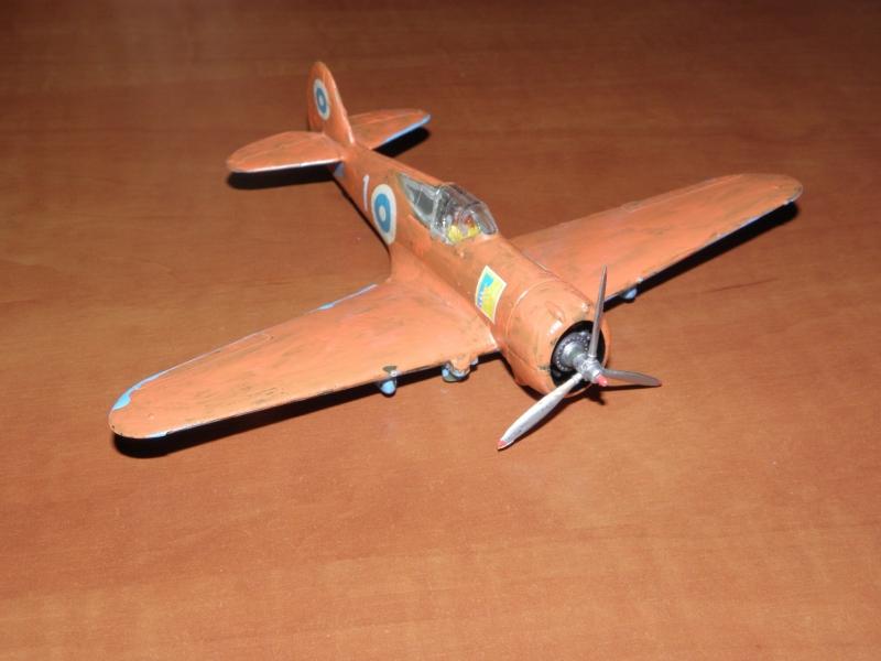 Curtiss H.75-A3