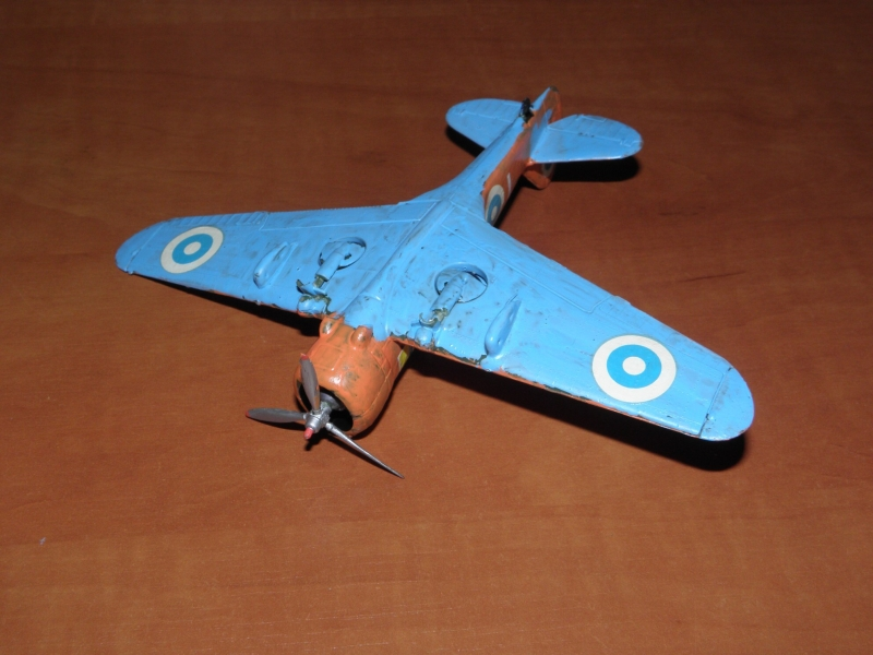 Curtiss H.75-A3